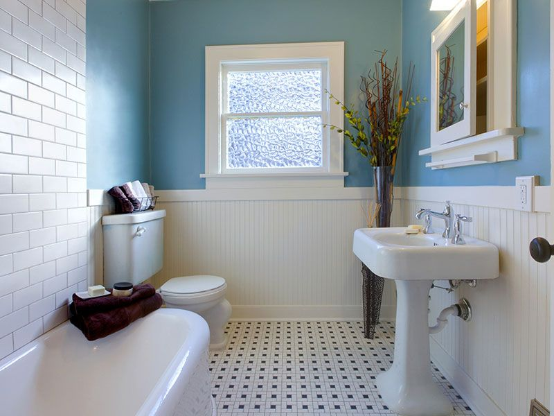 Kitchen Remodeling Services Queens NY