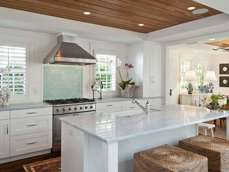 Kitchen Remodeling Services The Bronx NY